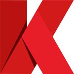 Logo da Agência Kaya